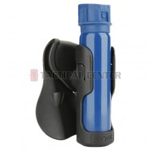 CYTAC CY-PS01 Pepper Spray Holder