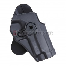 CYTAC CY-S226 R-Defender Holster - Sig Sauer P220/P225/P226/P228/P229