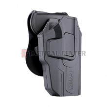 CYTAC CY-S226G3 R-Defender G3 Holster Sig Sauer P220/225/226/228/229
