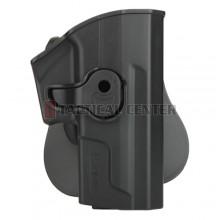 CYTAC CY-SP2022 R-Defender Holster - Sig Sauer SP2022
