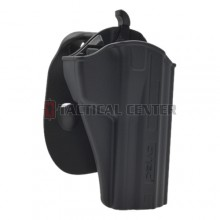 CYTAC CY-TB92 Thumb Release Holster - Beretta 92/92FS