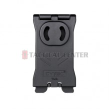 CYTAC CY-TMA T-Series Upgrade Molle Attachment