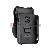CYTAC CY-TPH+ Mobile Phone Holder - iPhone XS Max