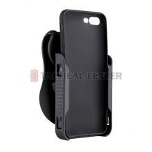 CYTAC CY-TPH8+ Mobile Phone Holder - iPhone 8 Plus