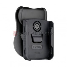 CYTAC CY-TPHXS Mobile Phone Holder - iPhone XS