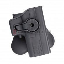 CYTAC CY-XD45 R-Defender Holster - Springfield XD .40/9mm/.45