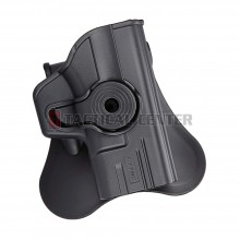 CYTAC CY-XDS R-Defender Holster - Springfield XDS