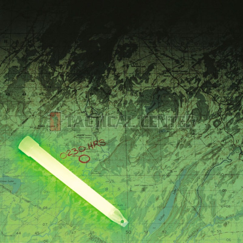 CYALUME Chemlight Lightstick (15cm)
