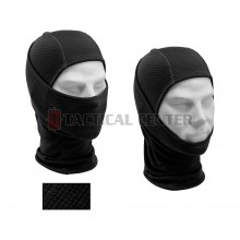 DEFCON 5 D5-1939/2 Multiuse Collar with Thermal Fleece Material