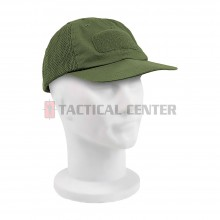 DEFCON 5 D5-1952 Breathable Tactical Cap