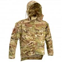 DEFCON 5 D5-3173 Dragonfly Tactical Jacket