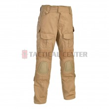 DEFCON 5 D5-3227 Gladio Tactical Pants