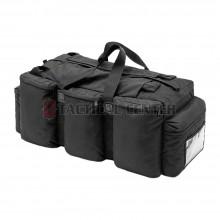 DEFCON 5 D5-348 Duffle Bag 100L