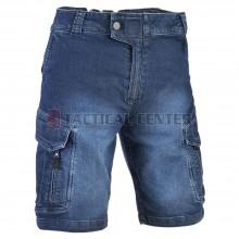DEFCON 5 D5-3528 Panther Short Jeans