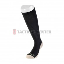 DEFCON 5 D5-CLZ01 Tactical Long Socks in Coolmax