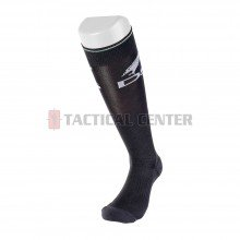 DEFCON 5 D5-CLZ03 Tactical Short Socks in Tactel