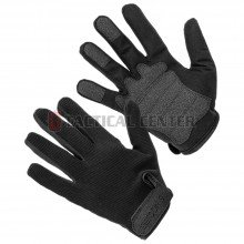 DEFCON 5 D5-GL2183 Shooting Gloves