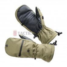 DEFCON 5 D5-GLW21 Winter Mitten Glove for Extreme Weather