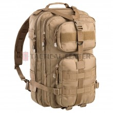 DEFCON 5 D5-L116 Tactical Backpack Hydro Compatible 40L