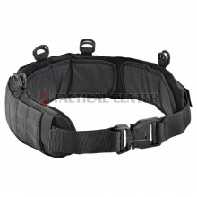 DEFCON 5 D5-MB04 Molle Padded Belt with Austrialpin Buckle