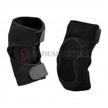 DEFCON 5 D5-NKP22 Neoprene Knee Pads