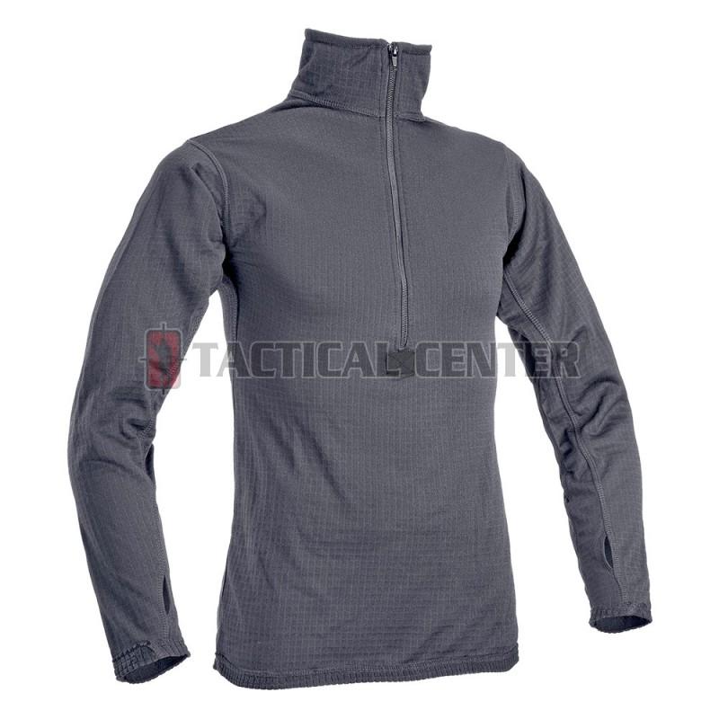 DEFCON 5 D5-SHIRT-II Thermal Shirt Level 2