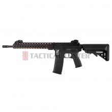 "DELTA ARMORY DA-A12 AR15 KeyMod 9"" Carbine ALPHA AEG"
