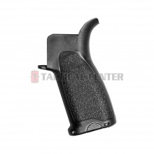 DELTA ARMORY DA-ACC-04 M4 Pistol Grip B5