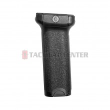 DELTA ARMORY DA-ACC-05 RIS Tactical Grip B5 Long