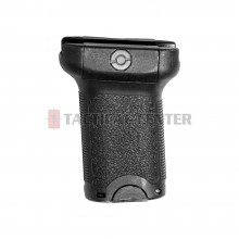 DELTA ARMORY DA-ACC-06 RIS Tactical Grip B5 Short