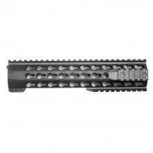 DELTA ARMORY DA-ACC-12 M4 KeyMod Hanguard