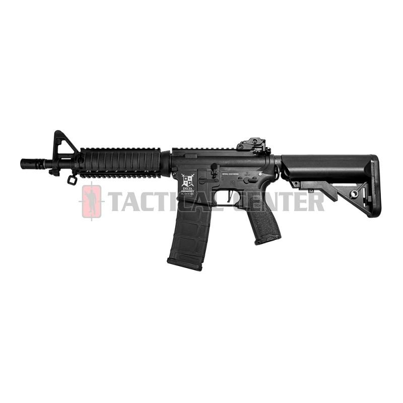DELTA ARMORY DA-B01 AR15 CQB-R BRAVO AEG