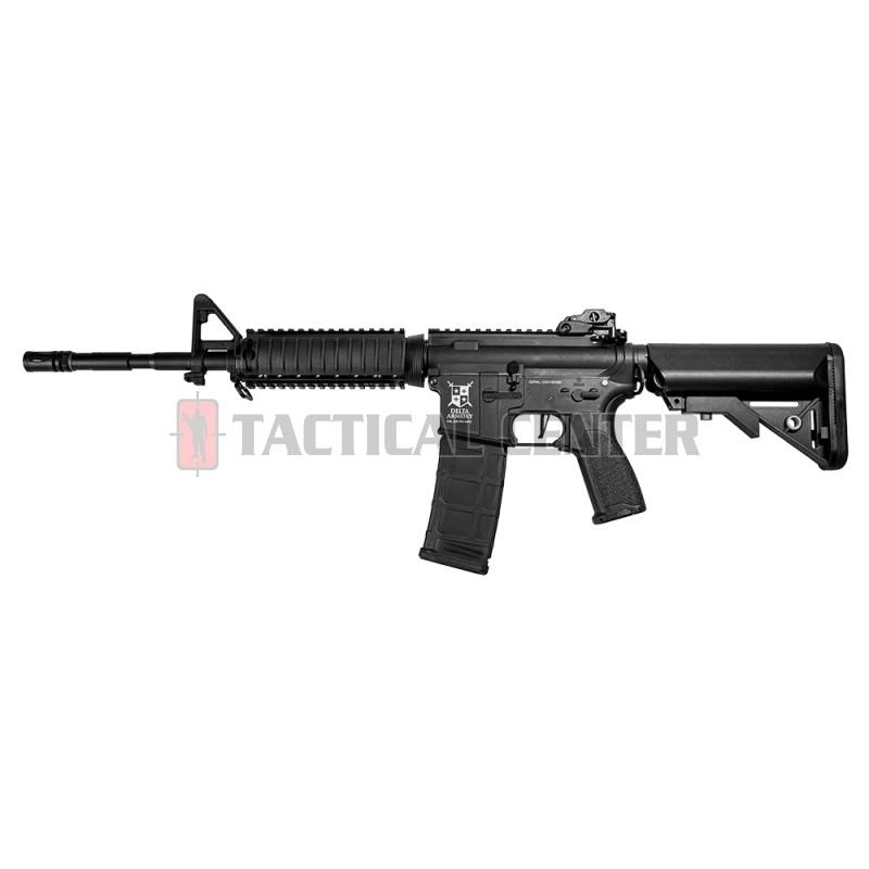 DELTA ARMORY DA-B02 AR15 RIS BRAVO AEG