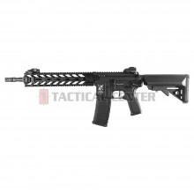 DELTA ARMORY DA-B11 AR15 MLOK Long BRAVO Black AEG