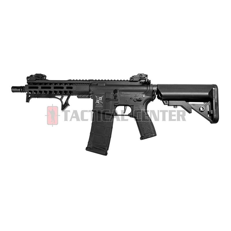 DELTA ARMORY DA-B13 AR15 M-LOK Short BRAVO AEG