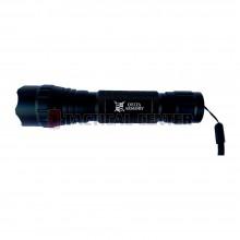 DELTA ARMORY DA-FL-01 Tactical Flashlight IP4 500LM