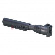 DELTA ARMORY DA-VZ58-BT-009 vz.58 AEG Foldable M4 Buffer Stock Tube