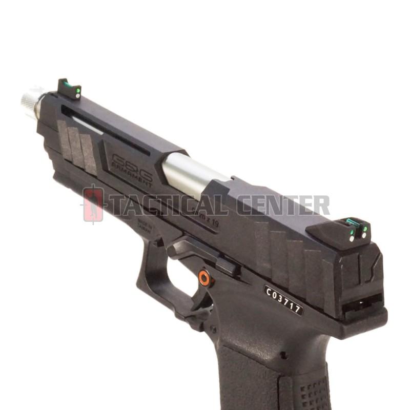 DCI GUNS Hybrid Sight iM