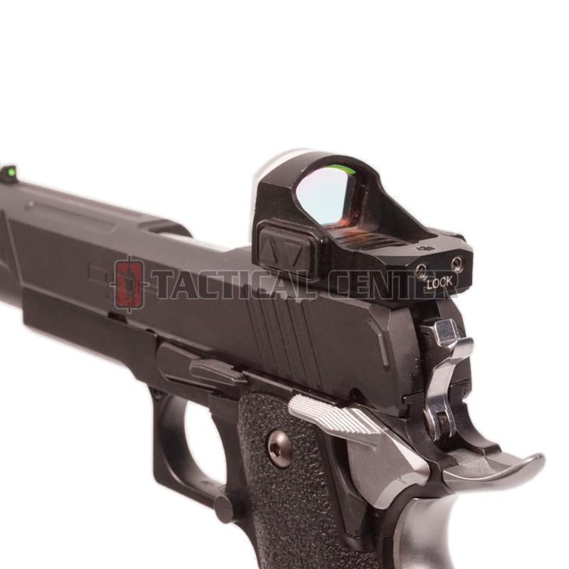 DCI GUNS MRS Dot Sight Mount V2.0