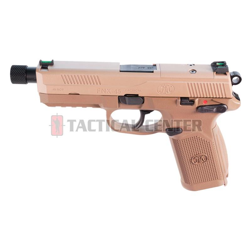 DCI GUNS Fiber Sight iM