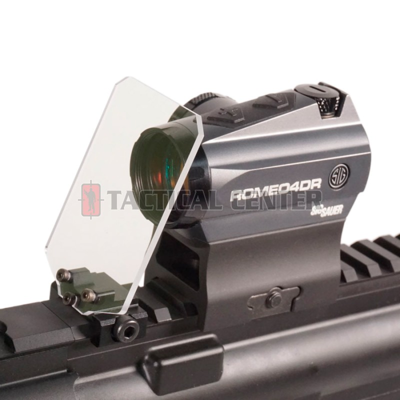DCI GUNS Lens Protector Wide Type