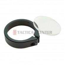 DCI GUNS T1 Dot Sight & SUREFIRE X300U Lens Protector