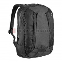D.FIVE DF5-2519 Insigna Backpack