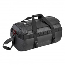 D.FIVE DF5-5519 Duffle Bag 55L