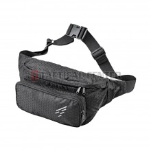D.FIVE DF5-MSP19 Metropolitan Waist Bag