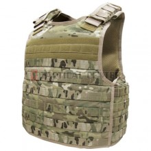 CONDOR DFPC Defender Plate Carrier