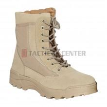 DRAGONPRO DP-B001 Combat Boot