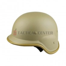DRAGONPRO DP-HL001 M88 Helmet