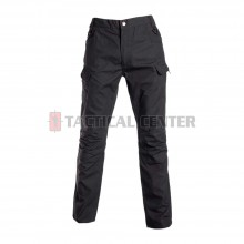 DRAGONPRO DP-IX7 Tactical Pant