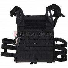 DRAGONPRO DP-PL001 JPC Plate Carrier